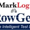 Thumbnail image for Building & Loading 'Big Test Data' into MarkLogic