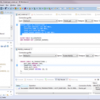 Thumbnail image for Creating & Executing SQL Statements in IRI Workbench