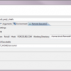 Thumbnail image for How to Run Remote Jobs from IRI Workbench