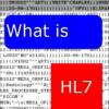 Thumbnail image for Unmasking the HL7 Data Standard