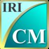 Thumbnail image for 🎥 IRI Chakra Max Setup Video