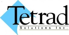 Tetrad Solutions, Inc.