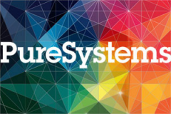 IBM Ready for PureSystems
