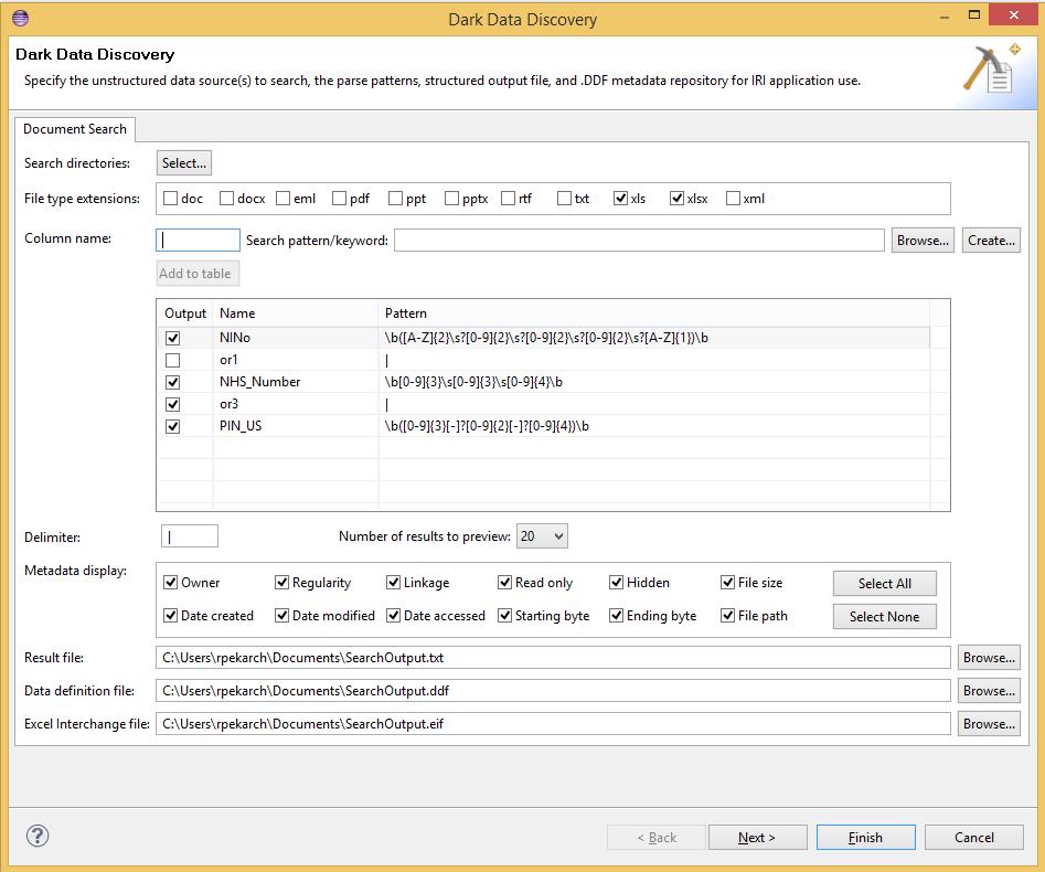 Iri Cellshield Enterprise Edition Ee For Excel