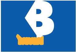 Keep Brevard Beautiful Logo