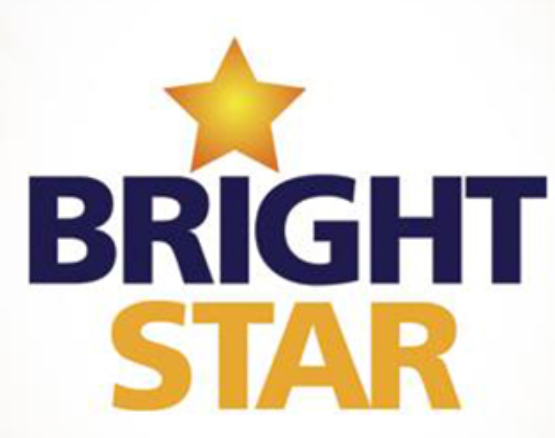 Bright Star Center Logo