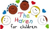 The Haven for Children Logo