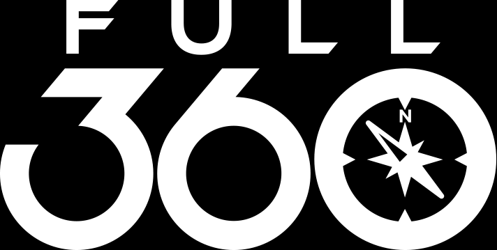 Full360, LLC