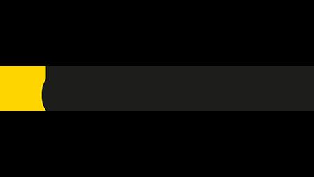 Cubeware logo