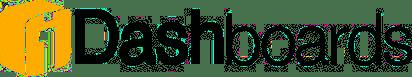iDashboards logo