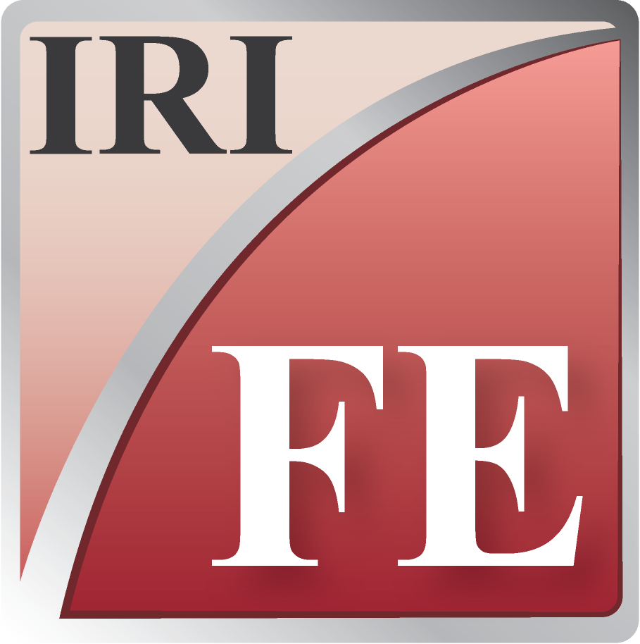 IRI FACT Icon
