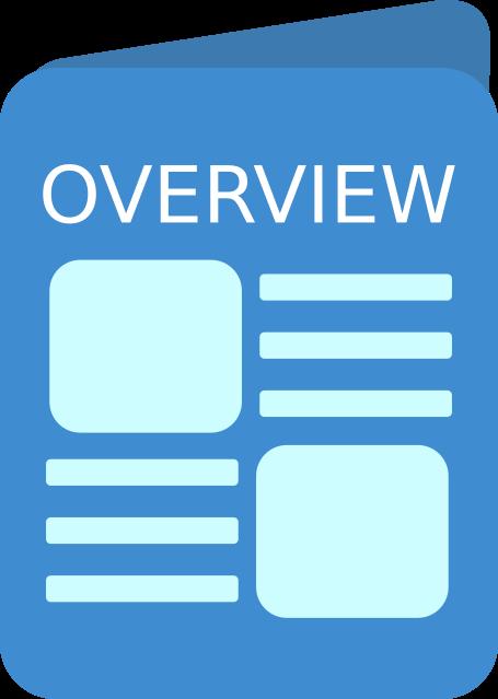 Voracity overview icon