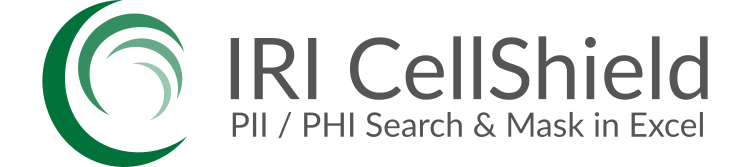 IRI CellShield Logo