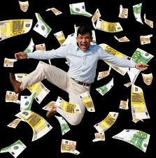happy money guy
