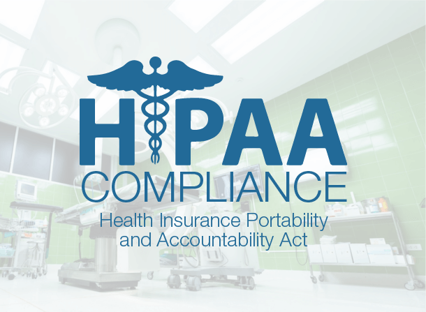 hipaa certification course