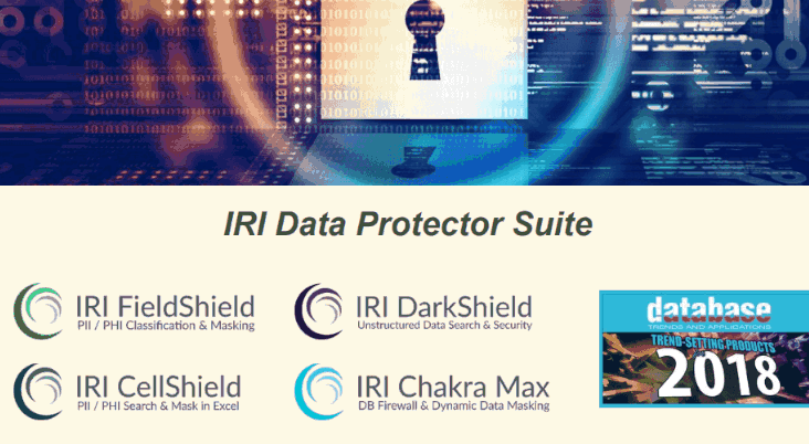 Data Protector Suite PDF Cover