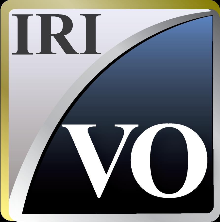 voracity icon
