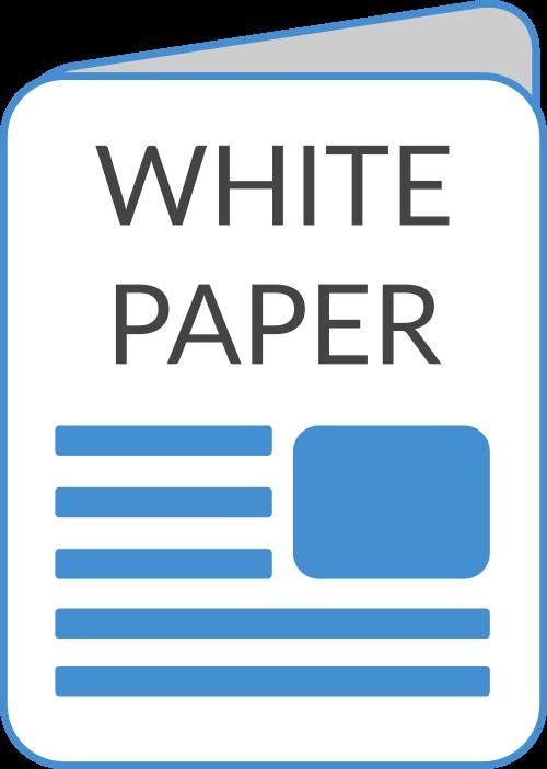 Voracity White Paper icon