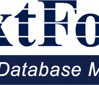 nextform logo