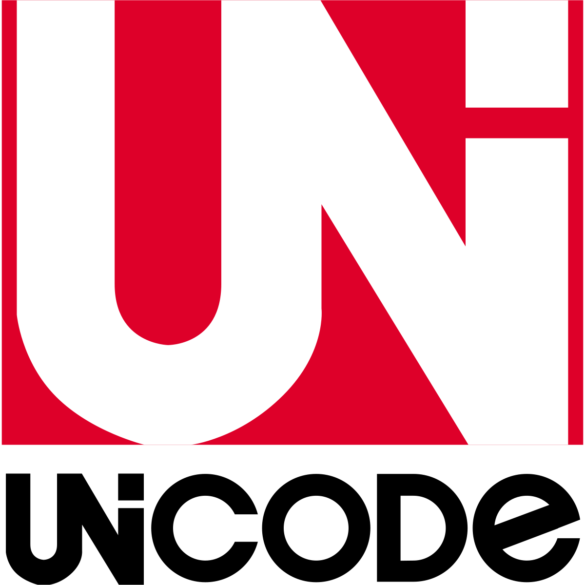 What is Unicode? - IRI