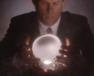 crystal-ball-predictive-analytics