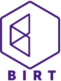 Eclipse GUI Archives - IRI