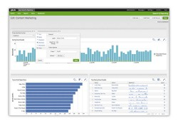 Post image for Preparing Unstructured Data for Splunk