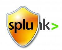 Post image for Secure, Then Splunk – A Format-Preserving Encryption and Pseduonymization Example
