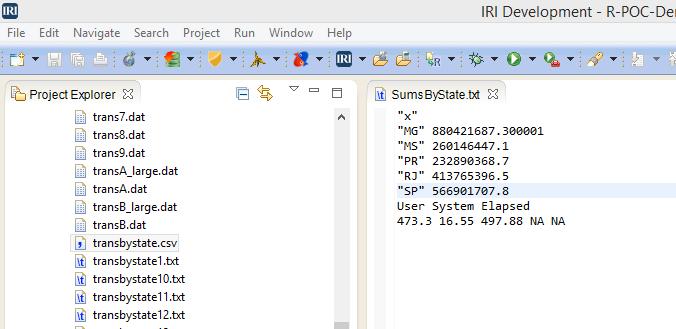 R_Final_Output