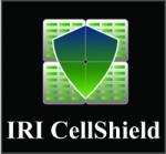 Post image for 🎥 IRI CellShield Secures Sensitive Data in Excel
