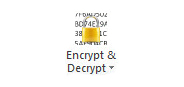 Post image for 🎥 Encrypt / Decrypt Sensitive Data in Excel Spreadsheets Using CellShield