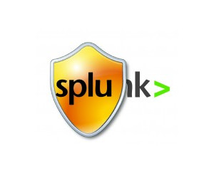 Secure, Then Splunk - A Format-Preserving Encryption and