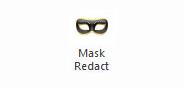 Post image for 🎥 CellShield Masks Sensitive Data in Your Excel Spreadsheets
