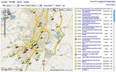housingmaps2.png
