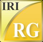 IRI RowGen