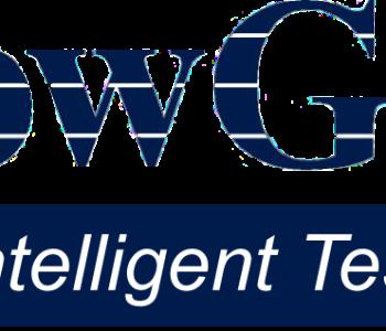 rowgen logo