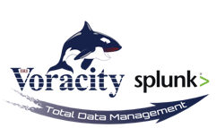 Post image for Indexing Splunk with Voracity