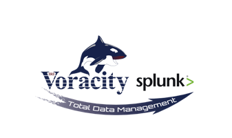 Voracity Splunk combination