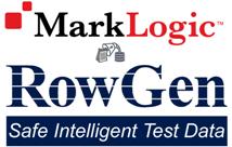 Post image for Building & Loading 'Big Test Data' into MarkLogic