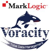 Post image for Using MarkLogic Data in IRI Voracity