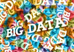 Post image for Comparing Big Data Integration Methods