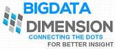 BigData Dimension