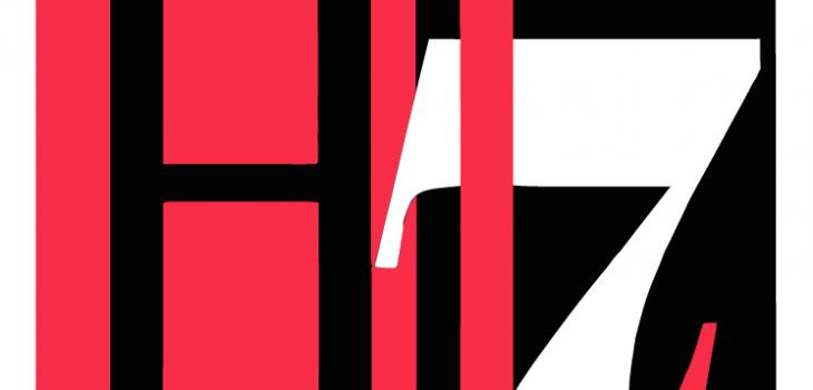 Unmasking the HL7 Data Standard - IRI