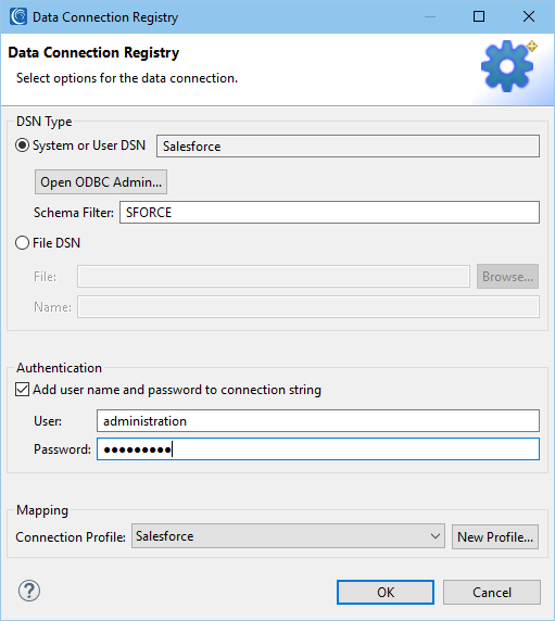 salesforce_data_connection